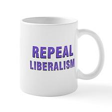 Repeal 3 Purple Mug