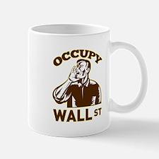 O Mug