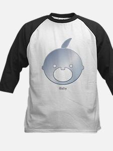 Funny Apple mac Tee