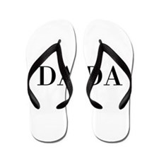 Unique Outer wear Flip Flops