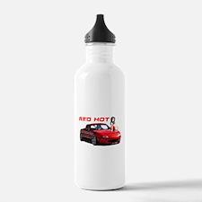 Cute Mx 5 Water Bottle