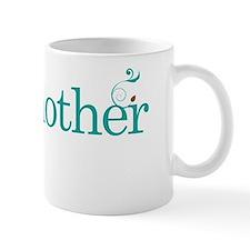 Godmother Gift Cute Mug