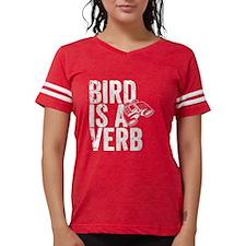 Unique Funnyjunk T-Shirt