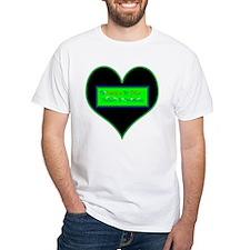 Logo Wear 2 Shirt
