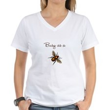 Busy Bee Shirt