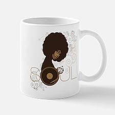 Soul III Mug