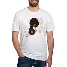 Soul III Shirt