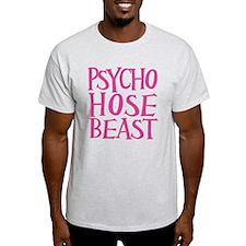 Unique Waynes world T-Shirt