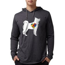 TEXAS Baseball Fan T-Shirt