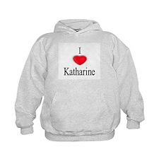 Katharine Hoody