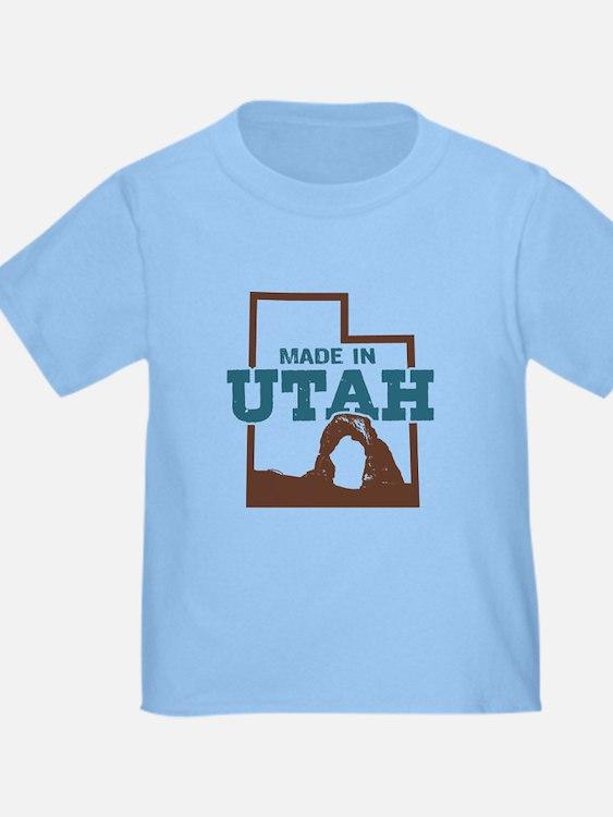 made in utah t shirts shirts tees custom made in utah
