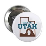 Made In Utah 2.25