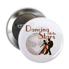 Retro Dancing with the Stars 2.25