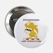 "DUI-PENNSYLVANIA ANG WITH TEXT 2.25"" Button (100 p"