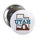 Utah Boy 2.25