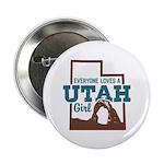Utah Girl 2.25