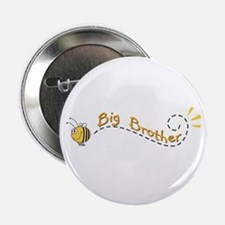 Big Brother Bee Button