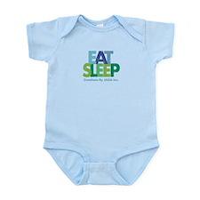 Infants Infant Bodysuit