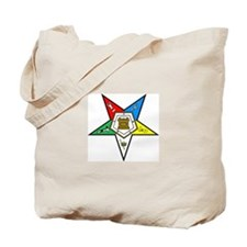 OES Apparel Tote Bag