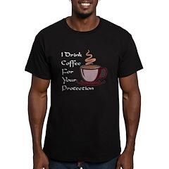 T-Sip Costume Performance Dry T-Shirt