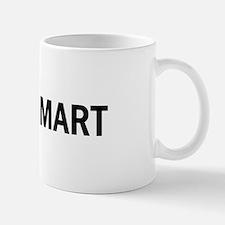 Mega Lo Mart Mug