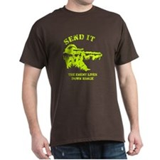 Send It T-Shirt