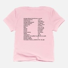 Venus Infant T-Shirt