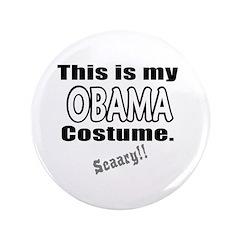 Obama Costume 3.5