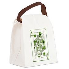 Oglala National Grassland Tote Bag