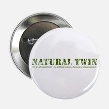 Natural Twin Button