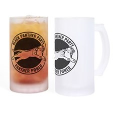 Prescott National Forest Mug