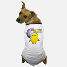 DWTS Chick Dog T-Shirt