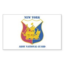 DUI-NEW YORK ANG WITH TEXT Decal