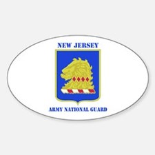 DUI-NEW JERSEY ANG WITH TEXT Decal