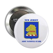 """DUI-NEW JERSEY ANG WITH TEXT 2.25"""" Button (100 pac"""