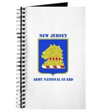 DUI-NEW JERSEY ANG WITH TEXT Journal
