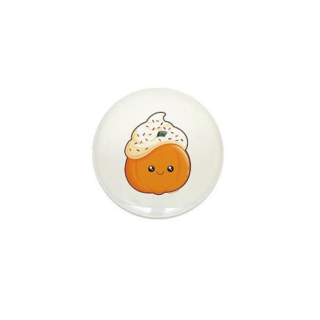 Sweet Halloween Mini Button
