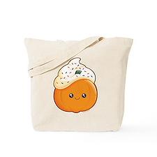 Sweet Halloween Tote Bag