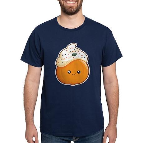 Sweet Halloween Dark T-Shirt