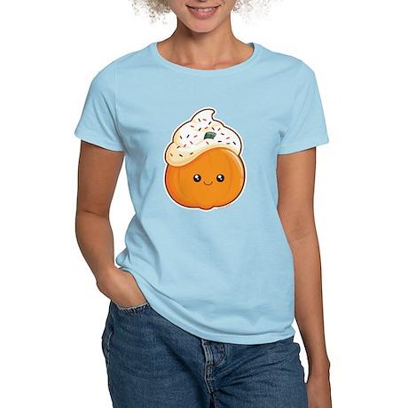 Sweet Halloween Women's Light T-Shirt