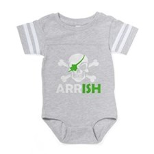 Syrian Hamster Coin Purse