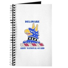 DUI-DELAWARE ANG WITH TEXT Journal