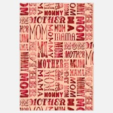 Cute Mothers day Wall Art