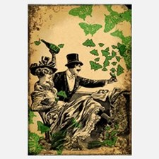 Absinthe Wall Art