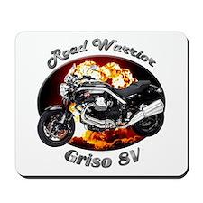 Moto Guzzi Griso 8V Mousepad