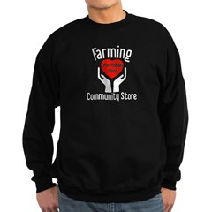 Farming Community Store Sweatshirt