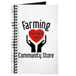 Farming Community Store Journal