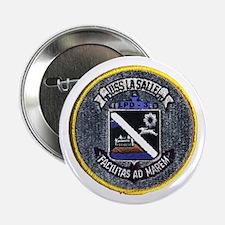 """USS La Salle LPD 3 2.25"""" Button"""