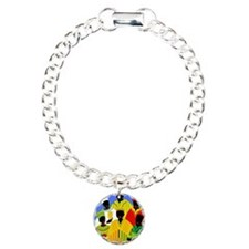 Best Seller Bracelet