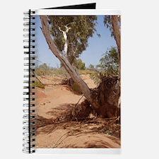Outback Australia Journal